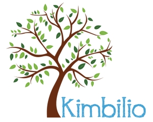 Kimbilio Project Logo